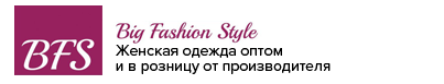 Bigfashionwoman Ltd